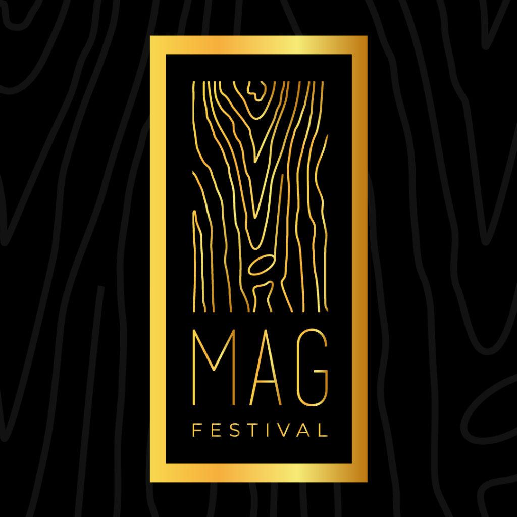 10. MAGfestival