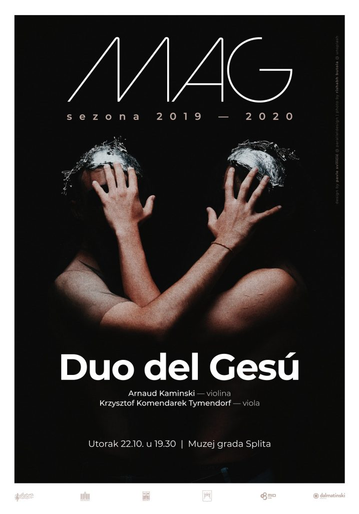 Duo del Gesú