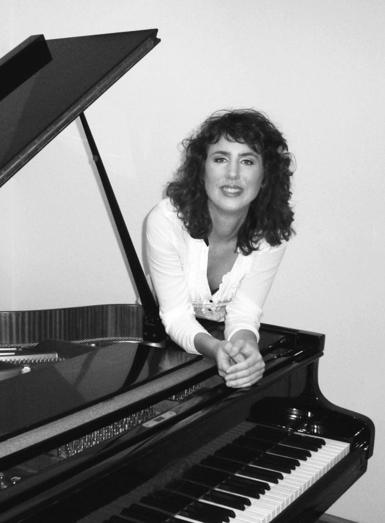 Petra Filimonović